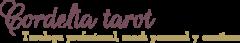 Corderlia Tarot Blog