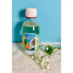 Baño descarga Hierbas amargas (limpiezas  - protección)