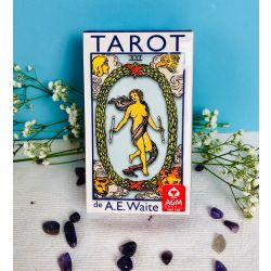 Tarot Waite A.E. Standard